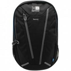 Univerzálny batoh Karrimor H0195