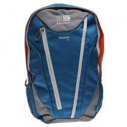 Univerzálny batoh Karrimor H0197