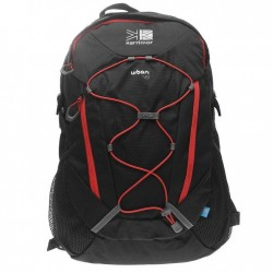 Univerzálny batoh Karrimor H0199
