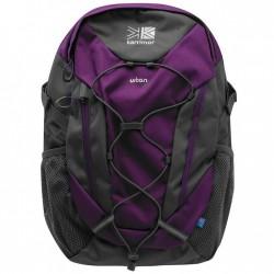 Univerzálny batoh Karrimor H0202