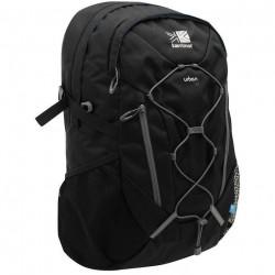 Univerzálny batoh Karrimor H0841