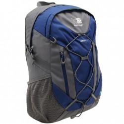 Univerzálny batoh Karrimor H1030