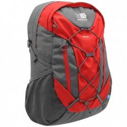 Univerzálny batoh Karrimor H1034