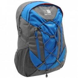 Univerzálny batoh Karrimor H1036