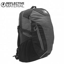 Univerzálny batoh Karrimor H1037