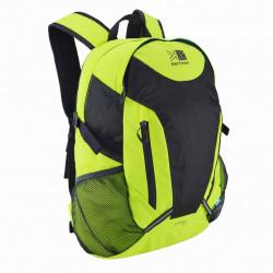 Univerzálny batoh Karrimor H6995