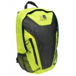Univerzálny batoh Karrimor H6997