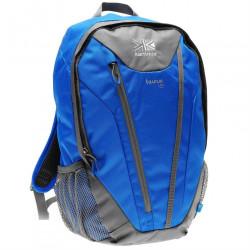 Univerzálny batoh Karrimor H7005
