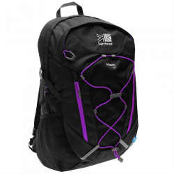 Univerzálny batoh Karrimor H7015