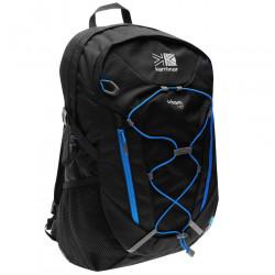 Univerzálny batoh Karrimor H7016