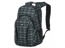 Univerzálny batoh Loap G0957