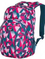 Univerzálny batoh Loap G0958
