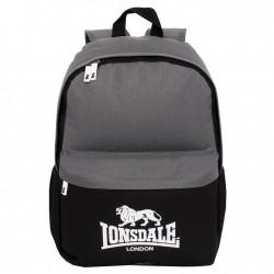 Univerzálny batoh Lonsdale H0182