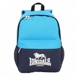 Univerzálny batoh Lonsdale H0848