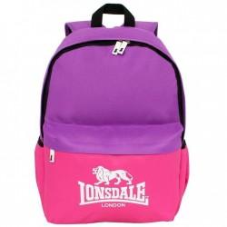 Univerzálny batoh Lonsdale H0850