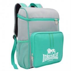 Univerzálny batoh Lonsdale H1950
