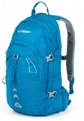 Univerzálny batoh na bicykel Loap G1238
