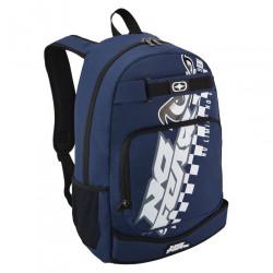 Univerzálny batoh No Fear H6124