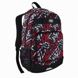 Univerzálny batoh No Fear H6125