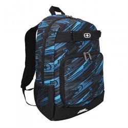 Univerzálny batoh No Fear H6126