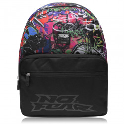 Univerzálny batoh No Fear J5042