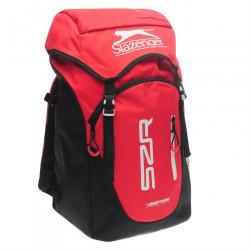 Univerzálny batoh Slazenger H6982