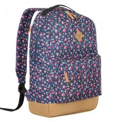 Univerzálny batoh SoulCal H7610