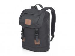 Univerzálny mestský batoh Loap G0960