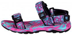 Univerzálny sandále Alpine Pro K1569