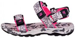 Univerzálny sandále Alpine Pro K1570