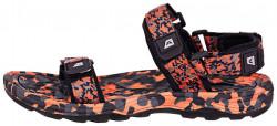 Univerzálny sandále Alpine Pro K1571