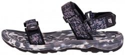 Univerzálny sandále Alpine Pro K1572