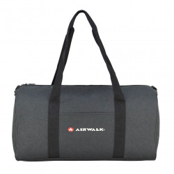Univerzálny športová taška Airwalk J5022