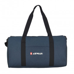 Univerzálny športová taška Airwalk J5023