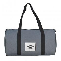 Univerzálny športová taška Lee Cooper J5020