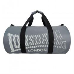 Univerzálny športová taška Lonsdale J5029