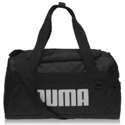 Univerzálny športová taška Puma J5030