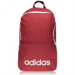 Univerzálny športový batoh Adidas J5068