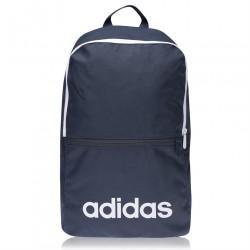 Univerzálny športový batoh Adidas J5069