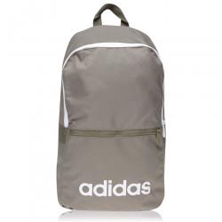 Univerzálny športový batoh Adidas J5070