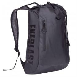 Univerzálny športový batoh Everlast H6055