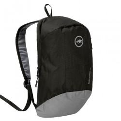 Univerzálny športový batoh Hot Tuna J5038