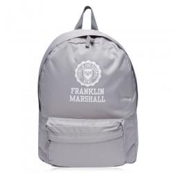 Univerzálny športový Franklin And Marshall J5050