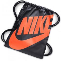 Univerzálny športový vak Nike J5031