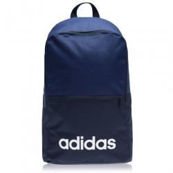 Univerzálny sprtovní batoh Adidas J5059