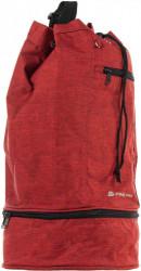 Univerzálny vak Alpine Pro K1533