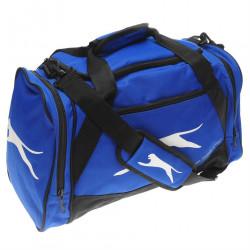 Unvierzální cestovná taška Slazenger H7607