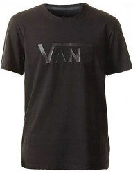 Vans ap m flying vs tee N2331