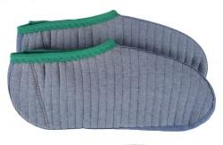 Vložky do topánok zimné V0702