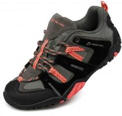 Voĺnočasová obuv Alpine Pro K0949